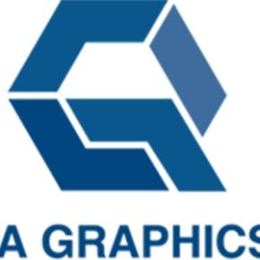 QA Graphics Introduces Batch Solutions forRestaurants
