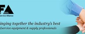 SEFA Supply & Equipment Food ServiceAlliance