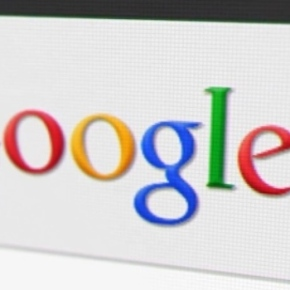 Google+ gains new controls to give business users moreprivacy