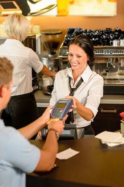 Mobile-POS-Trends-in-the-Restaurant-Industry
