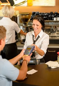 Mobile POS Trends in the Restaurant Industry