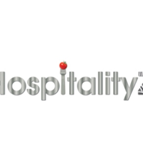 Free Shipping Discount at Hospitalityzoo.com