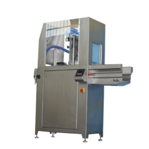 Argus Realcold to exhibit latest meat injection technology at foodpro 2014