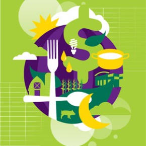 Sustainability in Foodservice: Where We Stand Today