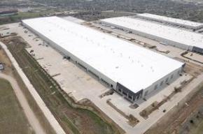 Arlington: Williams-Sonoma's regional hub could bring up to 600jobs