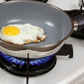 Is Non-stick Cookware Bad for the Environment?