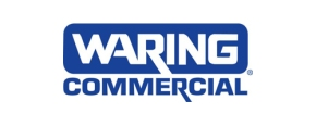 All Waring Commercial Products are now available at HospitalityZoo