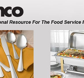 Winco – The Professional Resource For the Food Service Industry